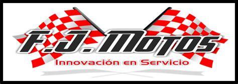 Imagenes de logos para motos   Imagui