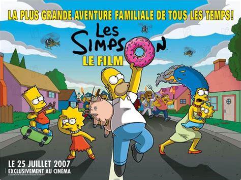 Imágenes de Los Simpson: La película   4 sobre 39 ...