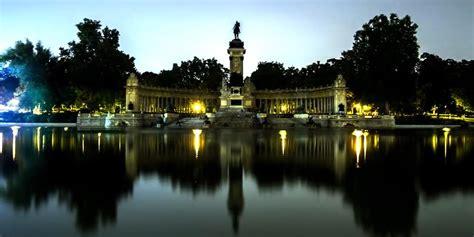 IMÁGENES DE MADRID  : Fotos de la Capital de España