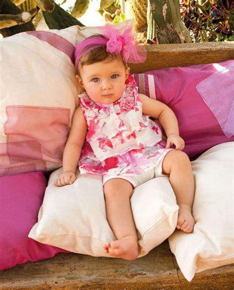 Imágenes de moda de verano para bebes niña – Descargar ...