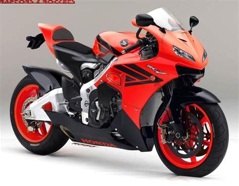 Imagenes de Motos Honda Deportivas   Taringa!