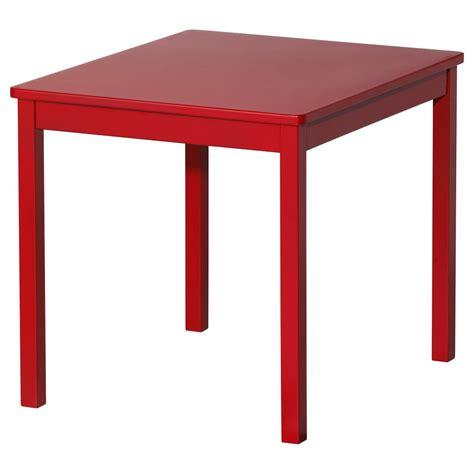 Imágenes de muebles infantiles Ikea. Mobiliario para niños ...