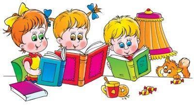 imagenes de niños para imprimir estudiando | niños | Pinterest