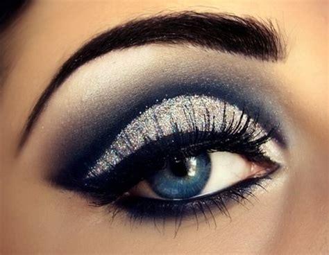 Imágenes de ojos maquillados para FaceBook   Imagui