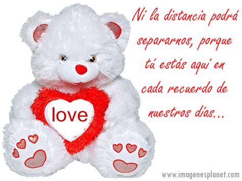 Imágenes de osos con frases románticas   Imagenes de amor ...