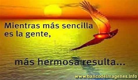 Imagenes De Paisajes Bonitos Con Frases   Imagenes Con Frases