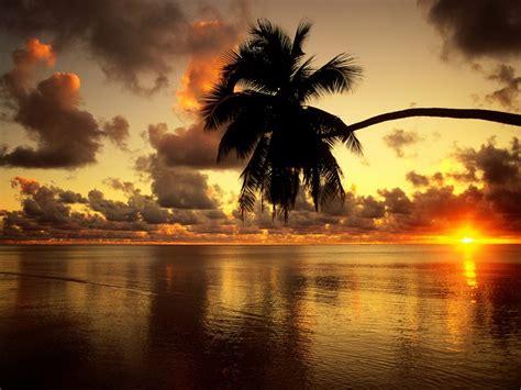 Imagenes de paisajes en un atardecer   Imagenes de ...