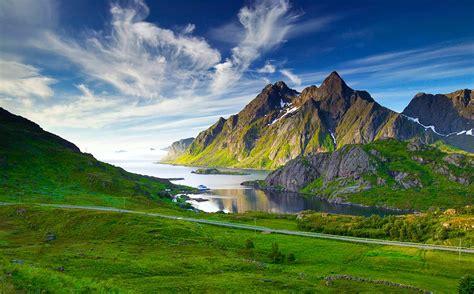 imagenes de paisajes hermosos  4  « IFAM