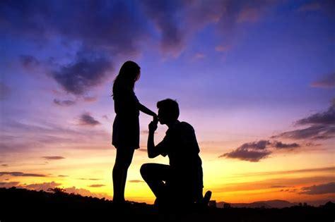 imagenes de parejas romanticas | Miexsistir