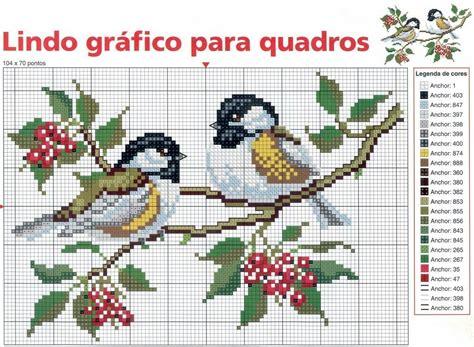 Imagenes de patrones de punto de cruz para bautizo   Imagui
