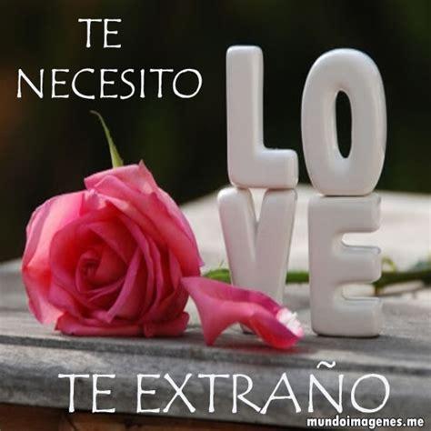 Imagenes De Perdoname Mi Amor Emotivas Para Dedicar ...