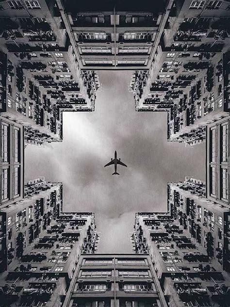 Imágenes de perspectiva forzada que tendrás que ver 2 ...