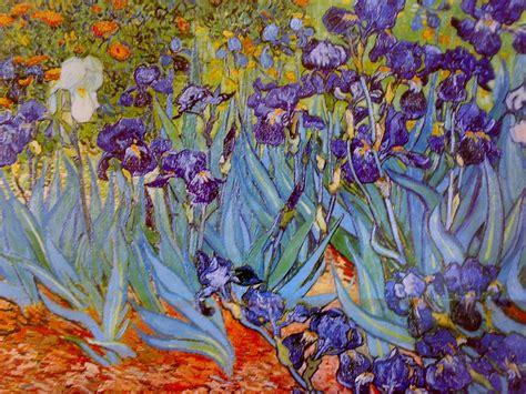 Imagenes De Pinturas De Vincent Van Gogh