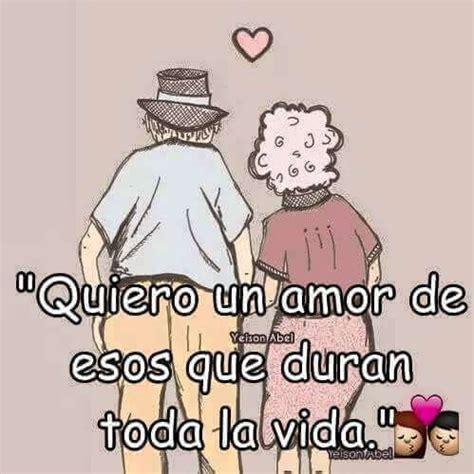 Imágenes de por Siempre Juntos   ¡Expresa todo tu Amor!