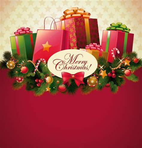 Imagenes De Postales De Navidad Originales   Imagenes Con ...