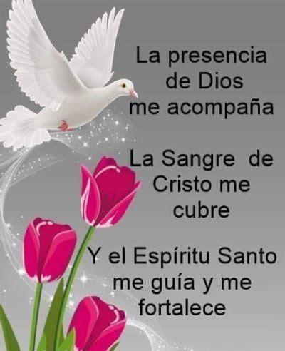 Imagenes de Reflexion Cristianas Bonitas   Para Descargar ...