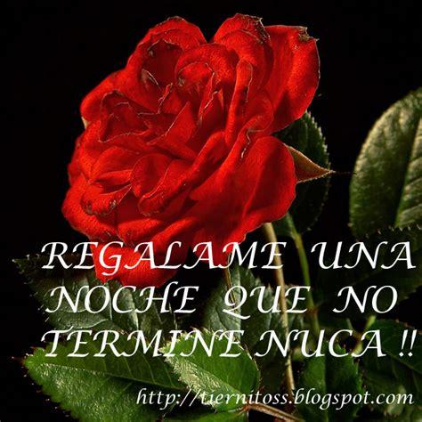 Imagenes de rosas con frases de amor para Facebook Gratis ...