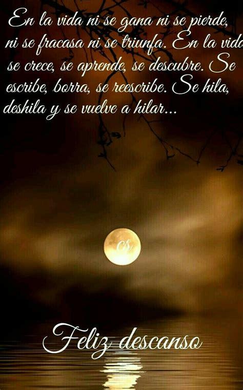 """Imágenes de """"Buenas Noches"""" bonitas y divertidas  +40 ..."""