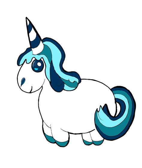 Imágenes de unicornios animados?, listas para imprimir ...