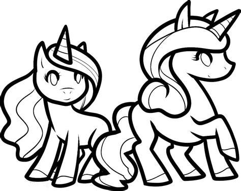 imagenes de unicornios para pintar   Buscar con Google ...