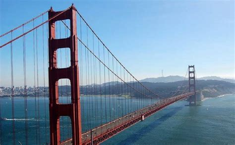 Imagenes de USA   Imagenes de paisajes naturales hermosos