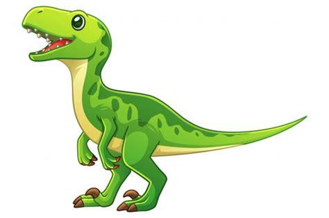 Imágenes de Velociraptor | Vectores, fotos de stock y PSD ...