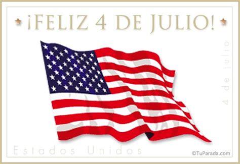 Imágenes del 4th of July – Independencia de Estados Unidos ...