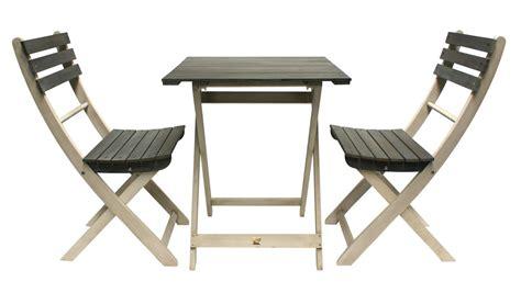 Imágenes del conjunto de mesas y sillas para terrazas ...