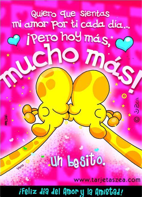 Imagenes del Dia del Amor y la Amistad | Fondos ...