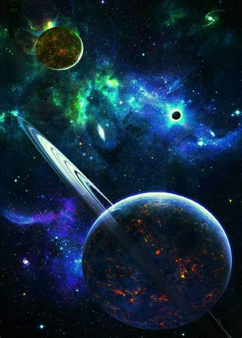 Imágenes del Espacio, 40 Fotos increibles de nuestro ...