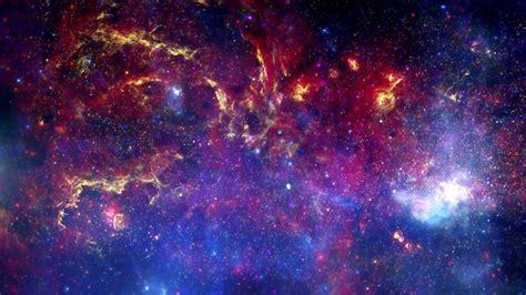 Imágenes del Espacio  4K    YouTube