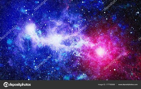 Imágenes: del espacio | Planetas Estrellas Galaxias ...