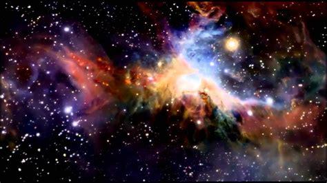 Imagenes Del Universo en HD   YouTube