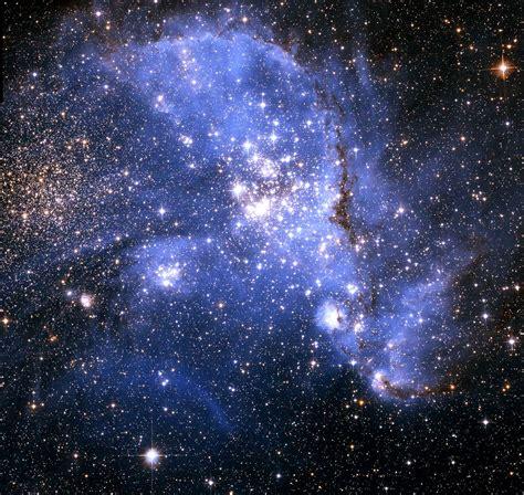 Imágenes del universo :    Imágenes   Taringa!