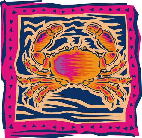 Imagenes del Zodiaco