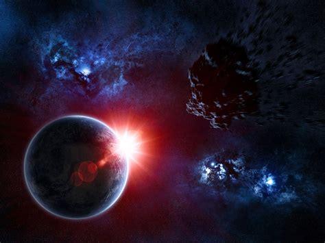 Imágenes Digitales del Universo y Los Planetas   Fotos e ...