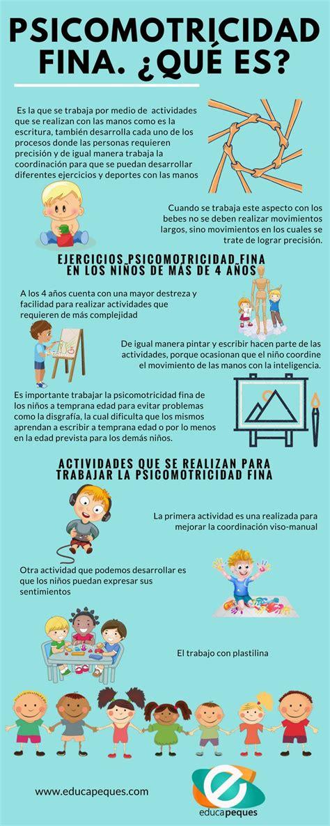 Imágenes educativas. Infografías para educación ...