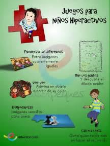 Imágenes educativas. Infografías para educación   Niño ...