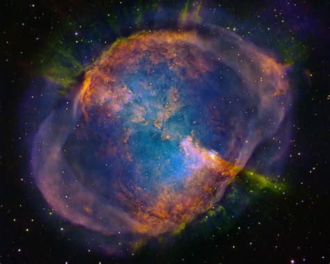 Imágenes espectaculares del universo [HD]   Imágenes ...