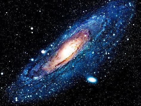 Imágenes espectaculares del universo [HD]   Taringa!