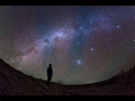 Imágenes fascinantes de la belleza del cosmos en Ultra HD ...