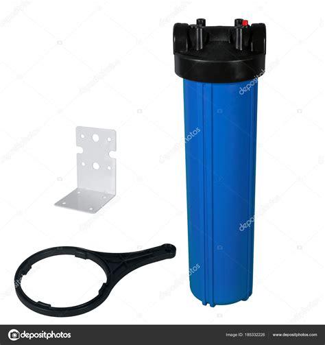 Imágenes: filtro de agua   Filtro Agua Ósmosis Con Soporte ...