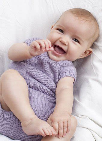 Imágenes, fotos tiernas de bebés bonitos para guardar o ...