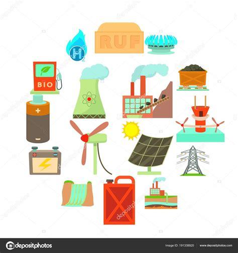 Imágenes: fuentes de informacion animadas | Iconos de ...