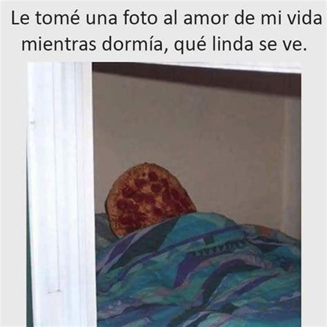 Imagenes Graciosas De Amor 2020 Frases Risas Fotos De ...