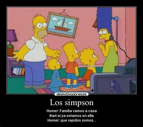 Imagenes Graciosas De Los Simpsons Taringa | Car Interior ...