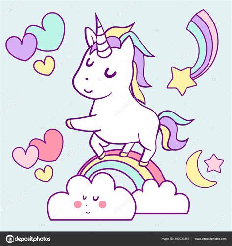 Imágenes: grandes de unicornios | Grandes Dibujos Animados ...