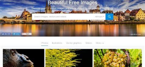 Imágenes gratis de uso comercial para tu web y blog ...