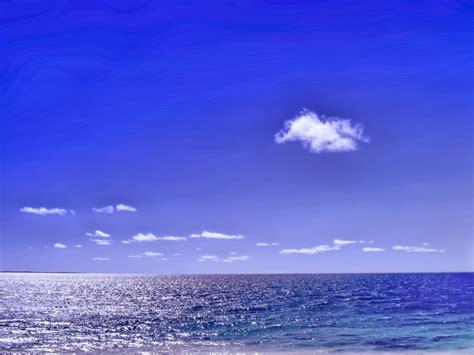 Imagenes Hilandy: Fondo de Pantalla Naturaleza mar con ...