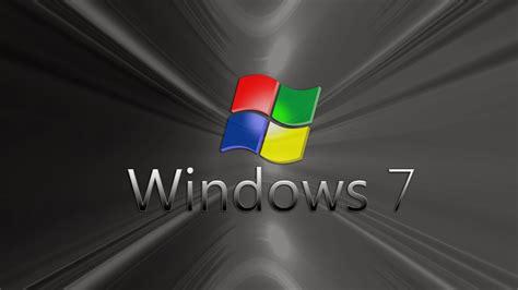 Imagenes Hilandy: Fondo de Pantalla Windows 7
